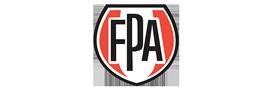 Federação Paulista de Atletismo